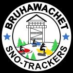 bruhawachet_logo